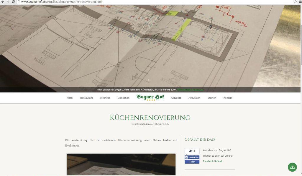 04_blog_bognerhof