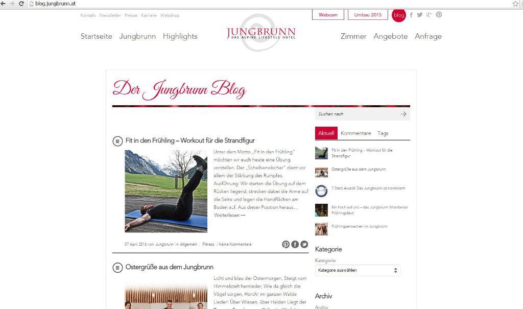 04_blog_jungbrunn