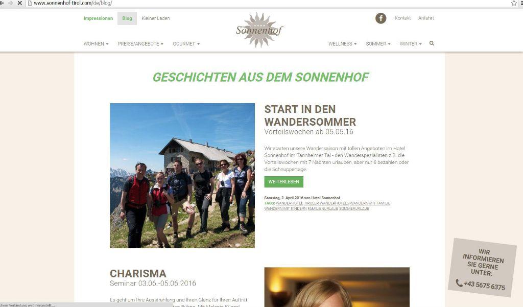 04_blog_sonnenhof