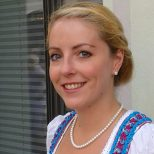 Anna Wider