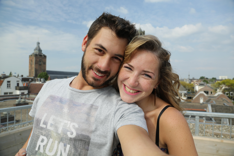 100 kostenlose Dating-Seiten toronto