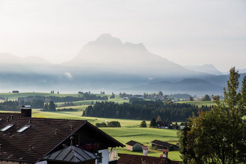 Allgaeu–Hartungs_Hotel_Dorf©SBaade-24