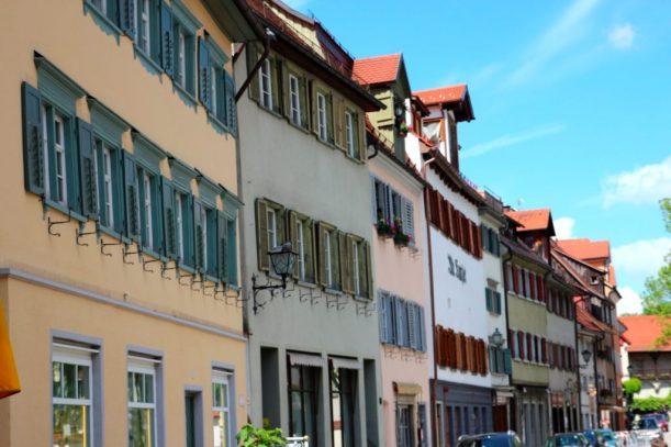 Kultur, Stadtgeschichte