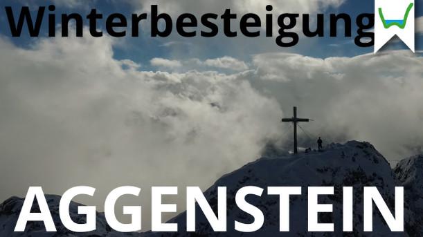 bergwasser-aggenstein-rafting-allgaeu-3