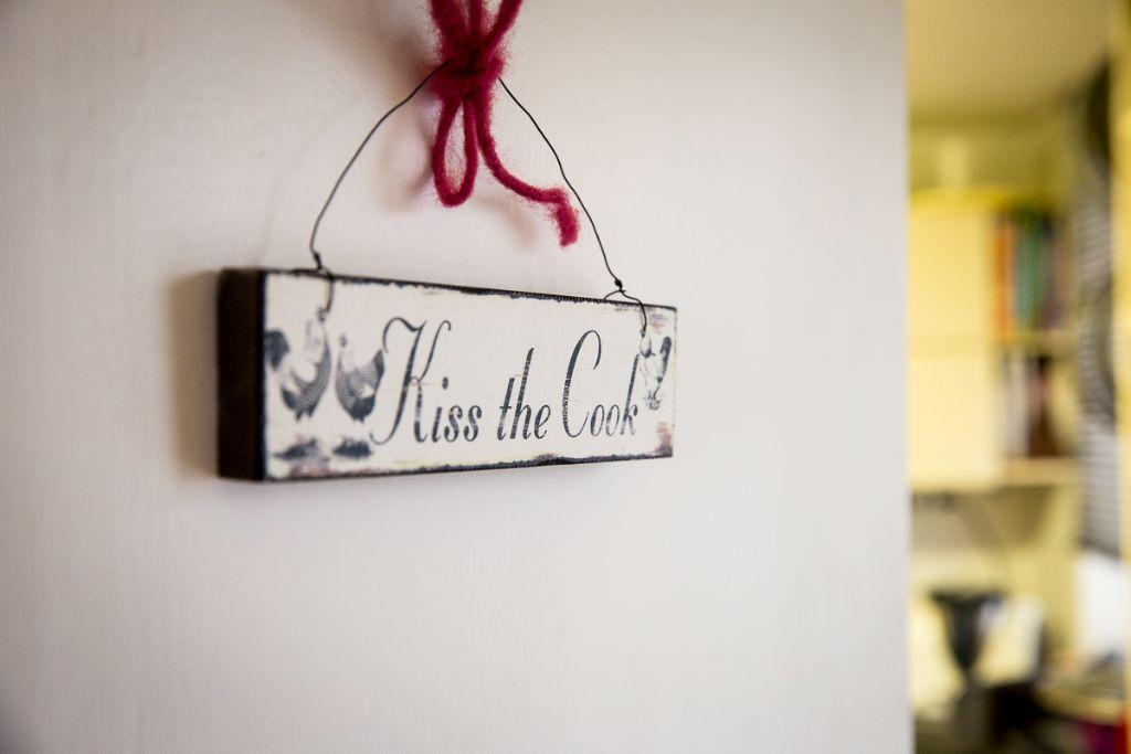 Beliebtes Cafe in Mindelheim im Allgäu ist das Cafe K.