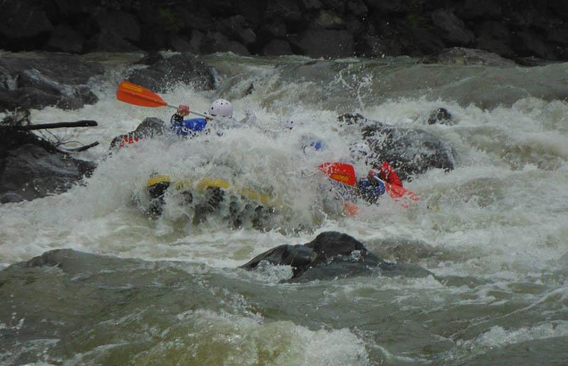 canadier-rafting-allgaeu1