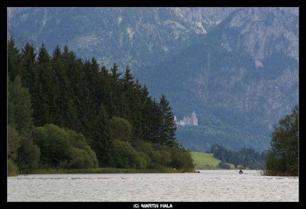 Forggensee - Illasbergsee (11)