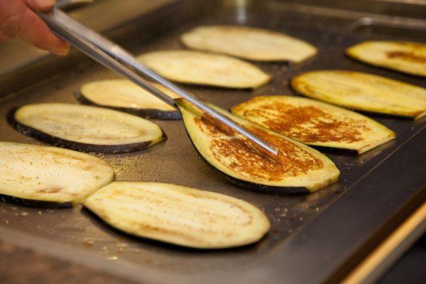 Gesunde und genussvolle Ernährung ohne Kohlenhydrate. Logi Gerichte im Wellnesshotel Eggensberger in Bayern
