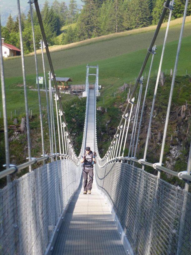 Bayern, Alpen, Wanderweg, Wanderung, Wandern, Bergtour, Wanderroute