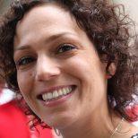 Kathrin Rietzler