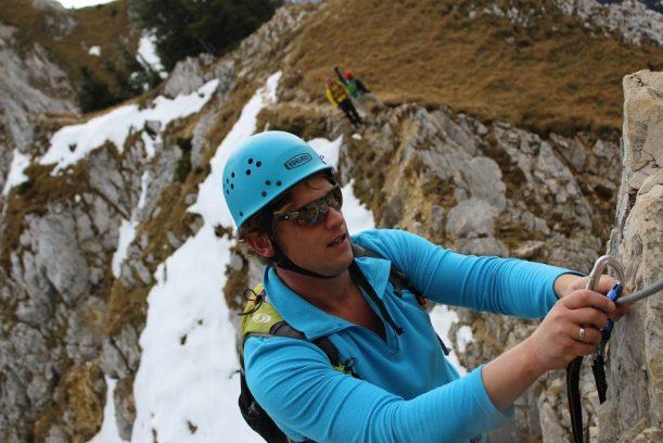 Klettersteig_7
