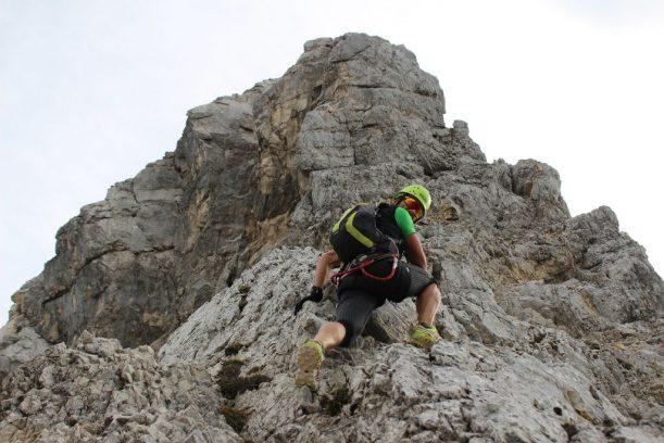 Klettersteig_8