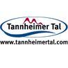 Admin_TannheimerTal