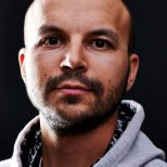 Marco Felgenhauer