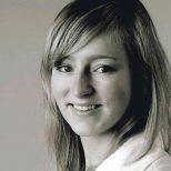 Martina Lindenmayr
