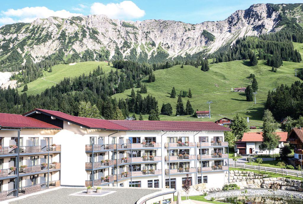 Panorama_Hotel–Allgaeu©SBaade-47