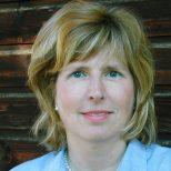 Silvia Skelac