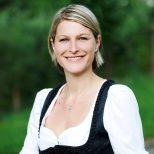 Bianca Keybach
