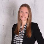 Sarah Rothmund