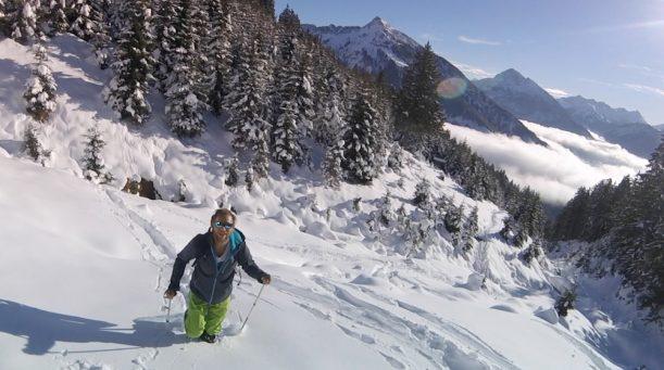 schneeschuhwanderung-allgaeu-bergwasser-3