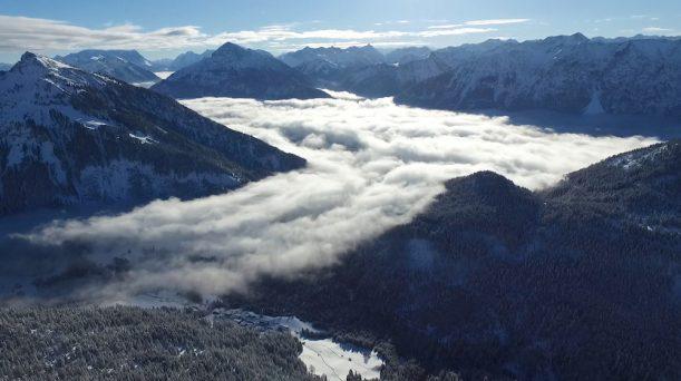 schneeschuhwanderung-allgaeu-bergwasser-4