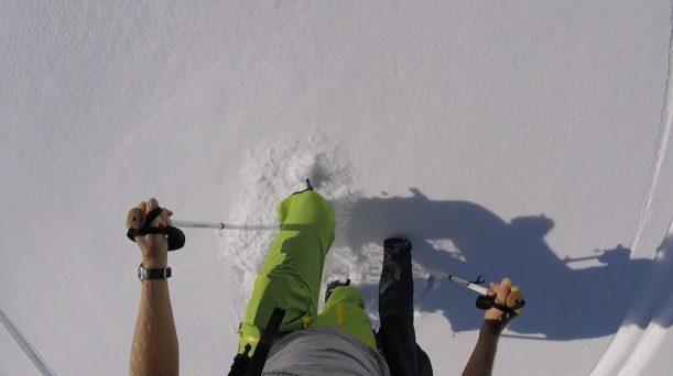 schneeschuhwanderung-allgaeu-bergwasser-6