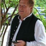 Sepp Schiffer