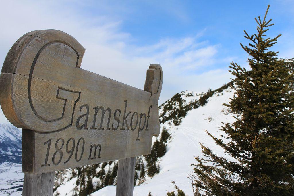 winterwandern_gamskopf