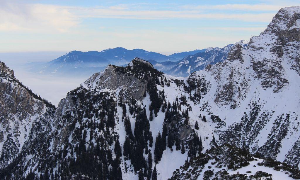 winterwandern_schnee