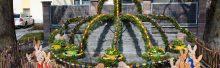 Ostern steht vor der Tür - ein Besuch in Bad Wörishofen